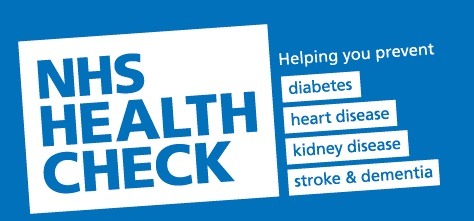 Health Checks